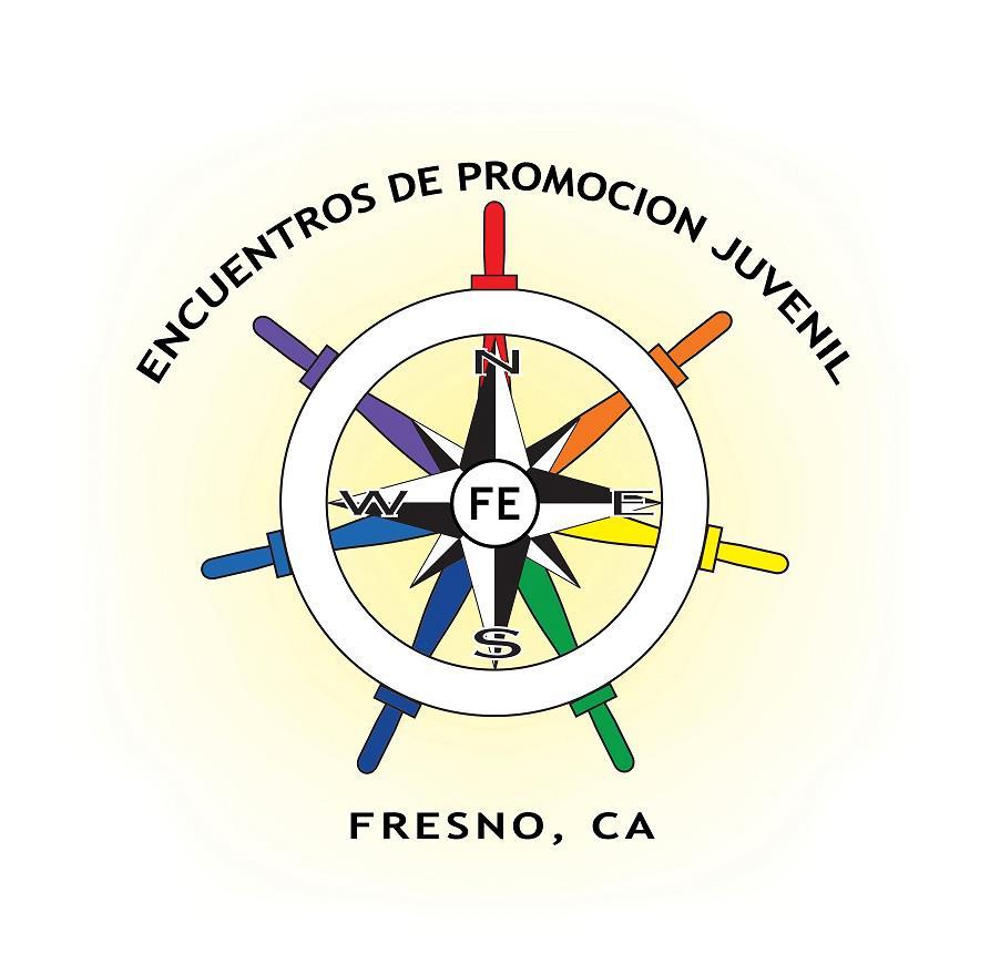 EPJ Fresno