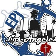 EPJ Los Angeles