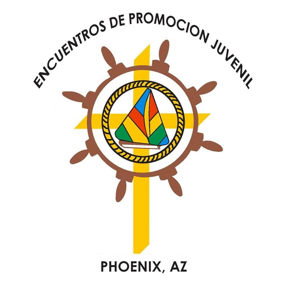 EPJ Phoenix