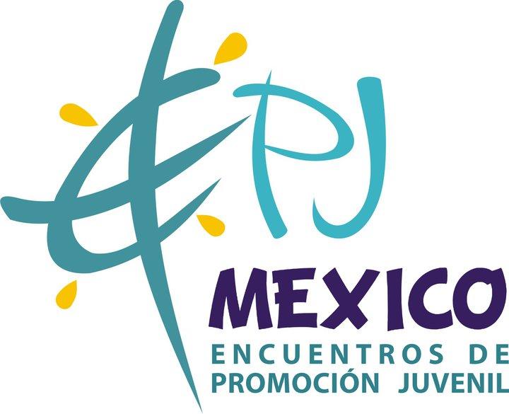 EPJ Mexico