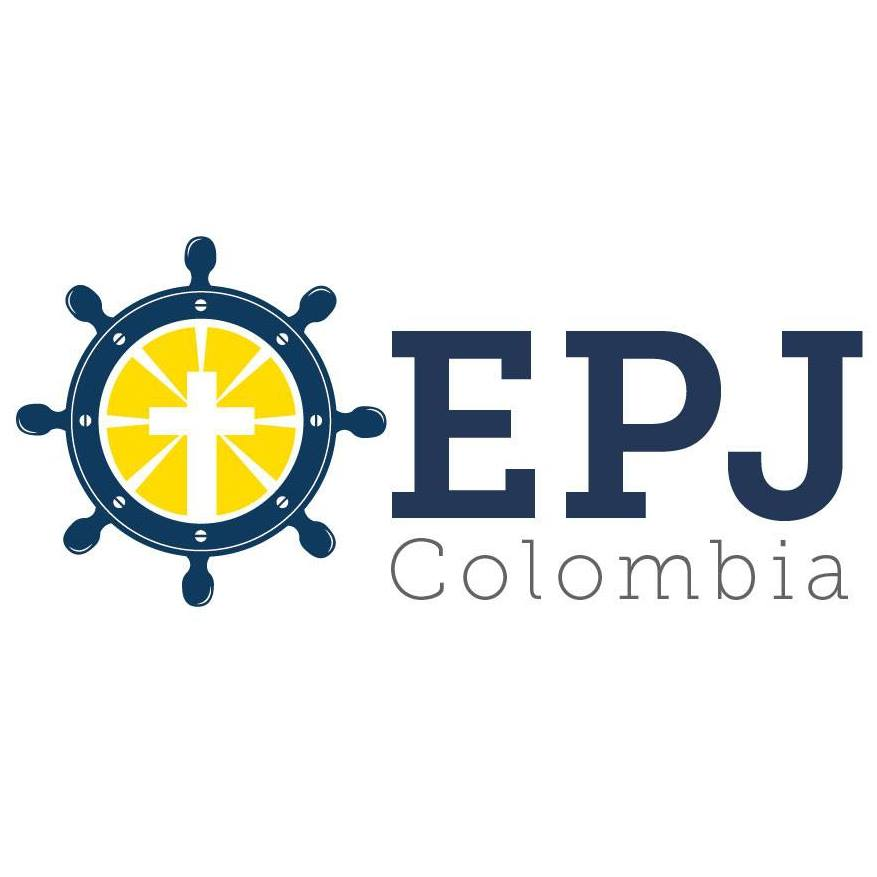 EPJ Colombia