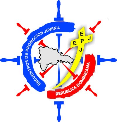 EPJ Republica Dominicana