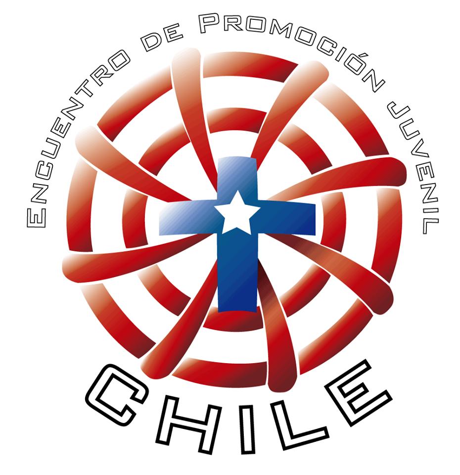EPJ Chile