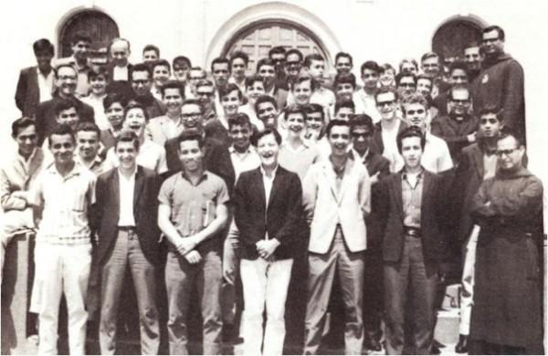1er Encuentro 1968.jpg