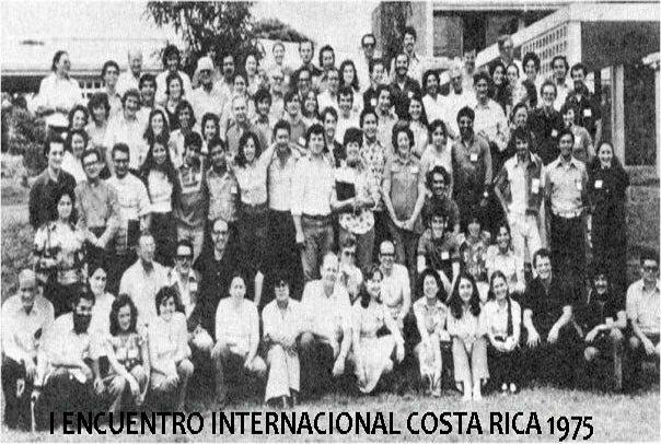 x1_encuentro_internacional_costa_rica_1975.png.pagespeed.ic.6QAQLFQwPA.jpg