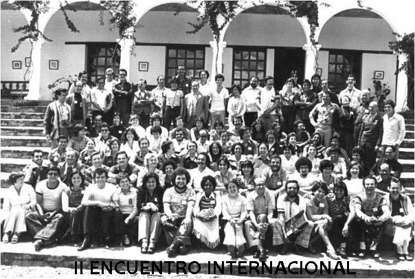 x2_encuentro_internacional_colombia_1977.jpg.pagespeed.ic.ZAYTBdTwMT.jpg