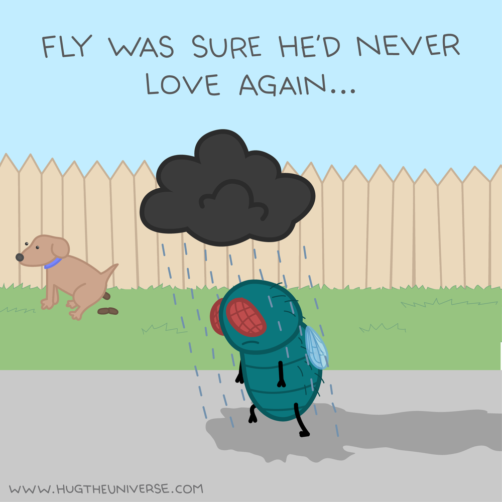 fly-comic-3a.png