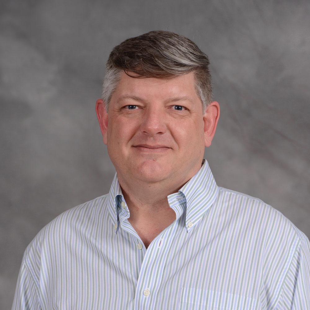 Eric Burlingame Human Behavior Expert & Consciousness Researcher