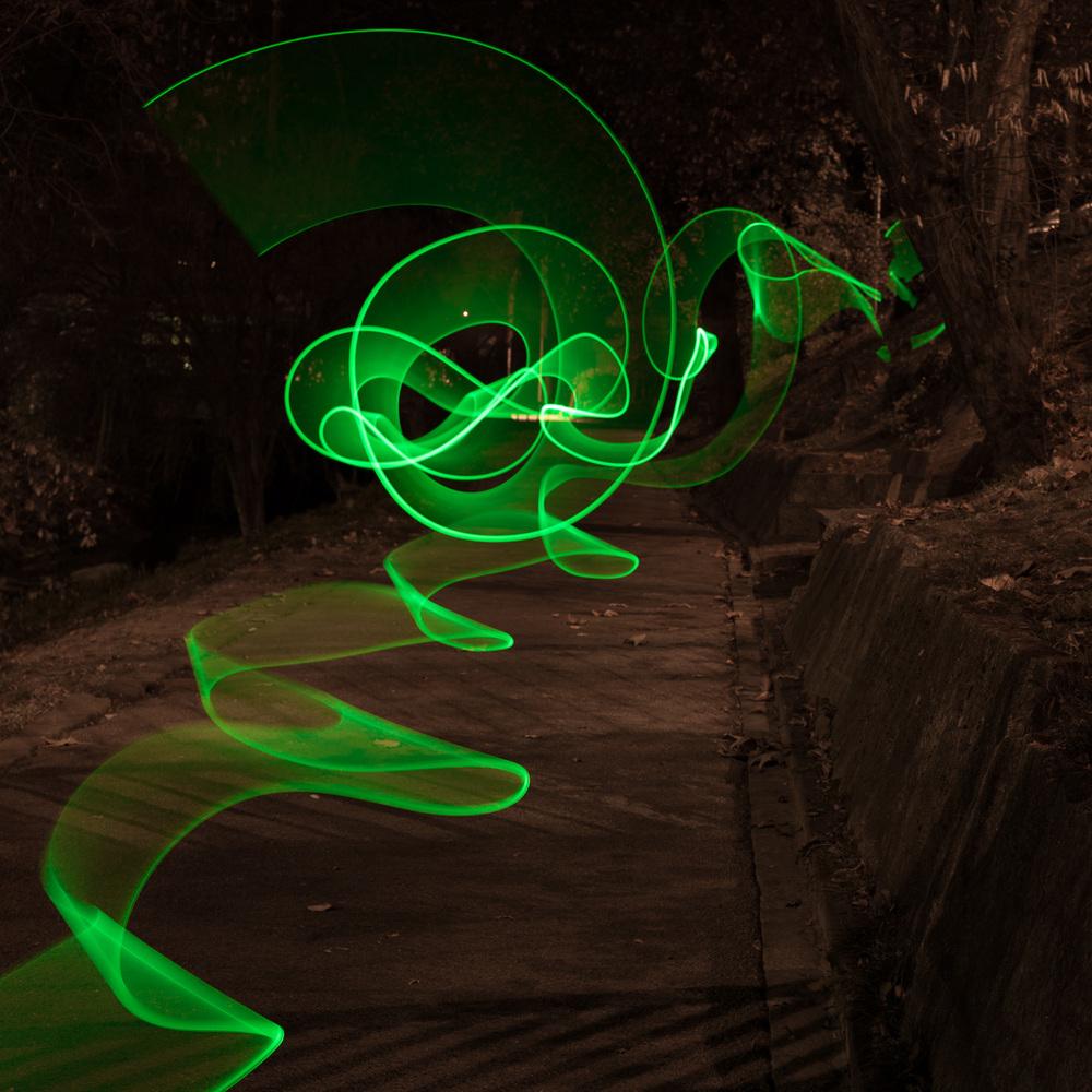 01-Lightpainting-0002-P-1511.jpg