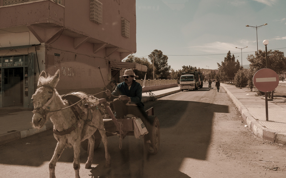 01-Marokko-0062-P-1204.jpg