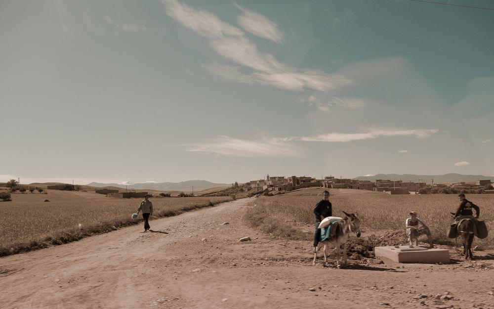 02-Marokko-0066-P-1204.jpg