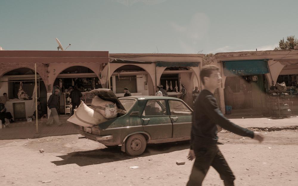06-Marokko-0094-P-1204.jpg