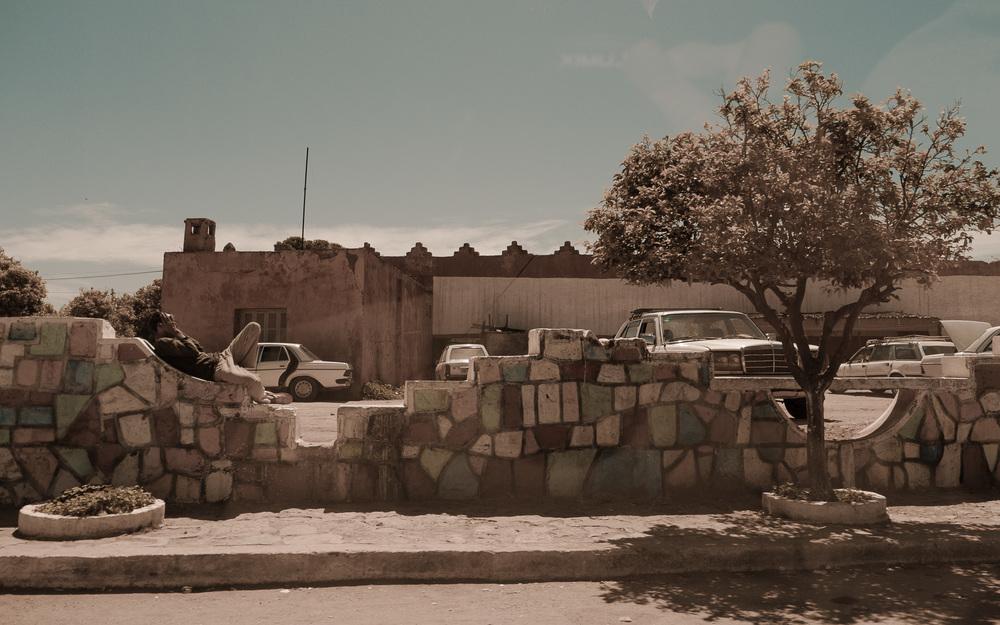 07-Marokko-0096-P-1204.jpg