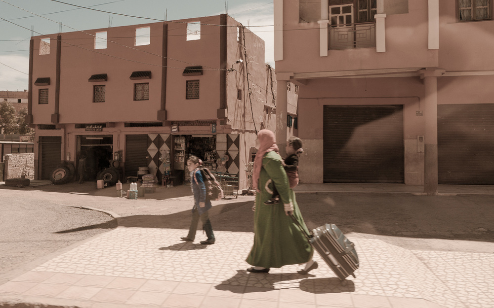 10-Marokko-0110-P-1204.jpg