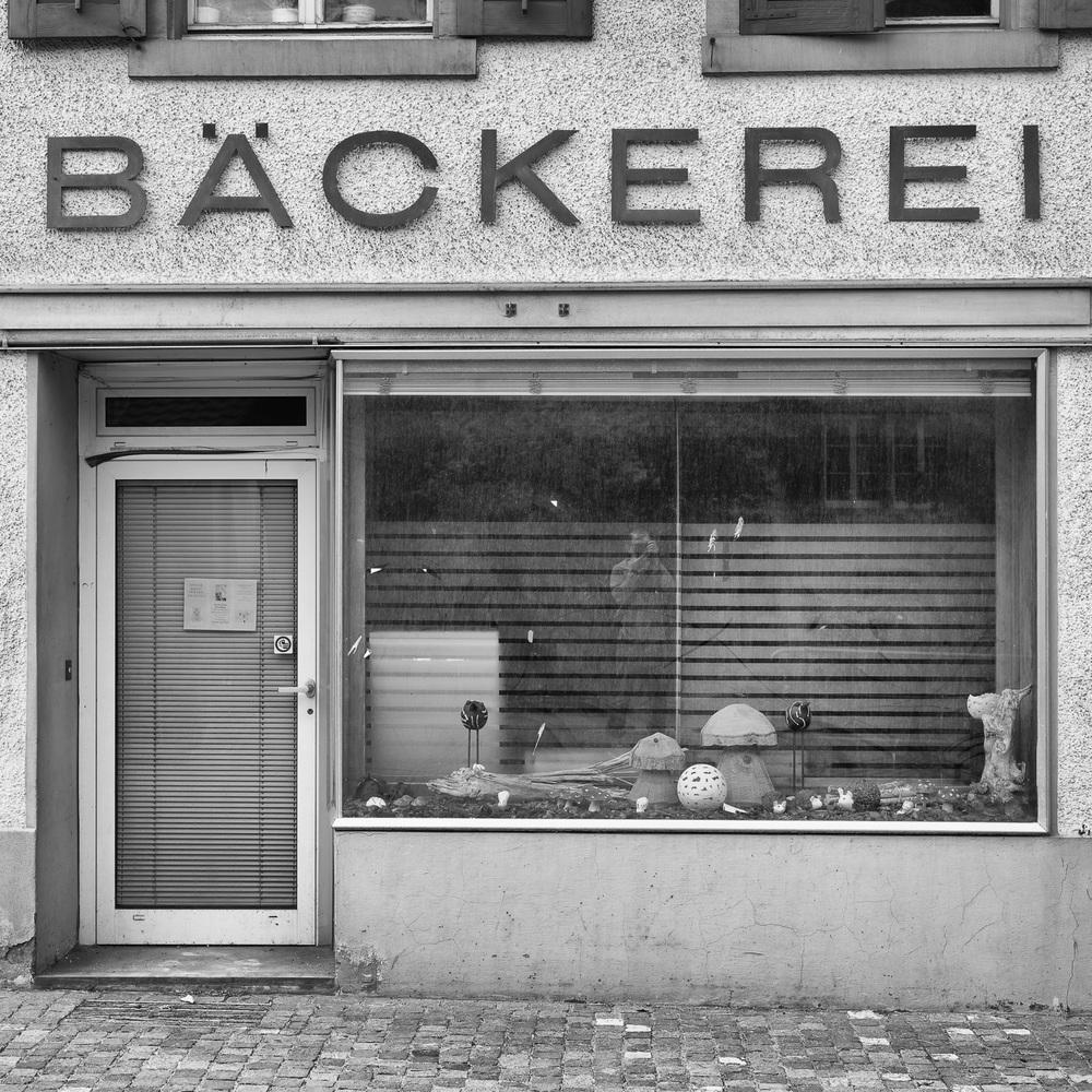 19-BaselLand-0063-P-3108-Bearbeitet.jpg