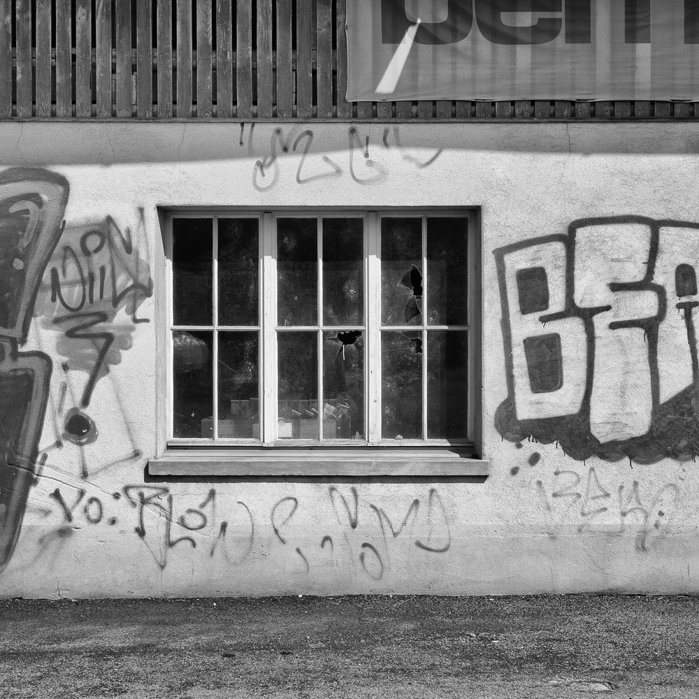 34-BaselLand-0100-P-3108-Bearbeitet.jpg