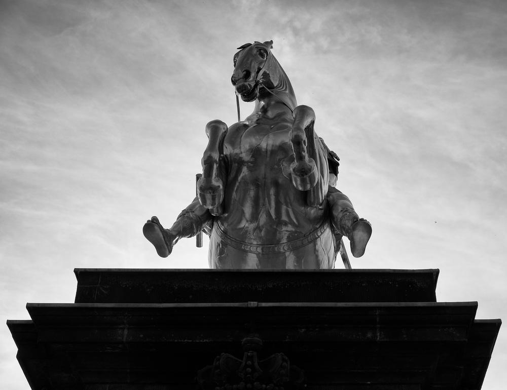 03-Dresden-0060-P-1410-Bearbeitet.jpg