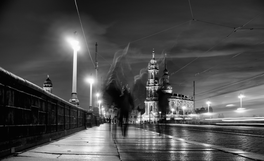05-Dresden-0151-P-1410-Bearbeitet.jpg