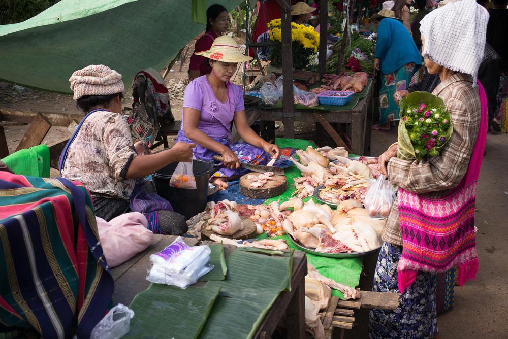 08-Burma-0359-P-1412.jpg