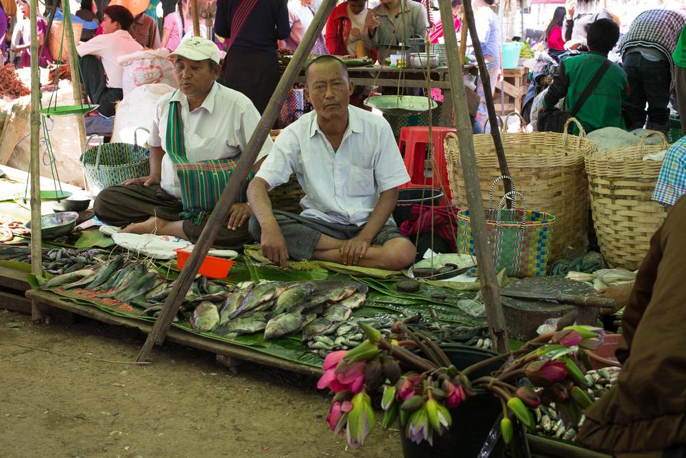 11-Burma-0363-P-1412.jpg