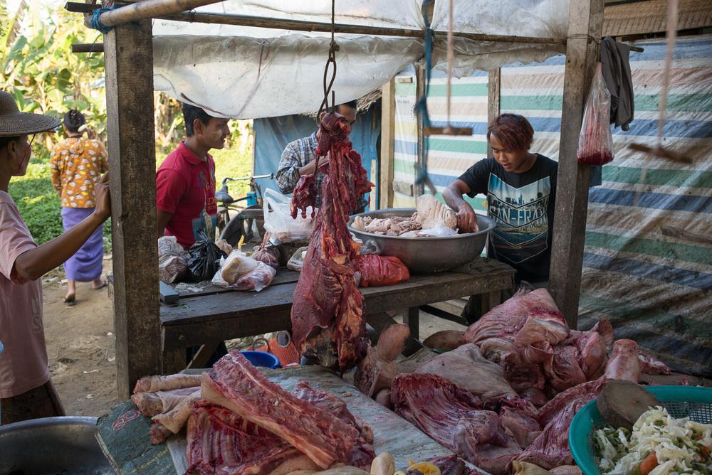 14-Burma-1706-P-1412.jpg