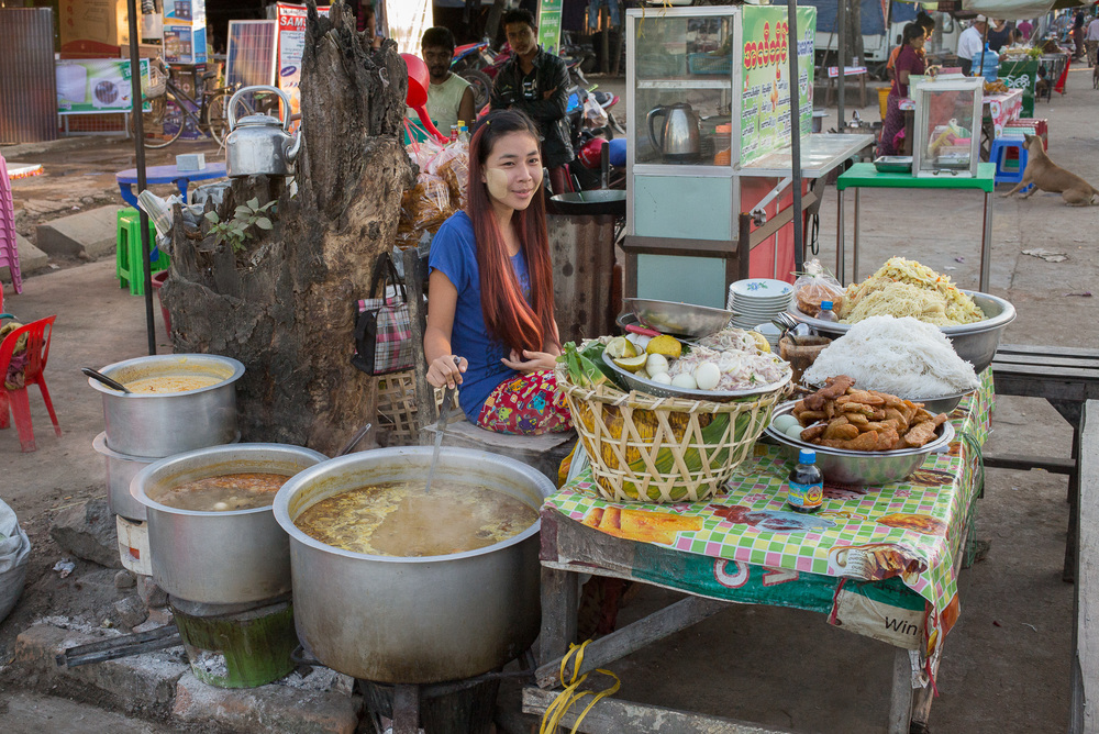 17-Burma-0298-P-1412.jpg
