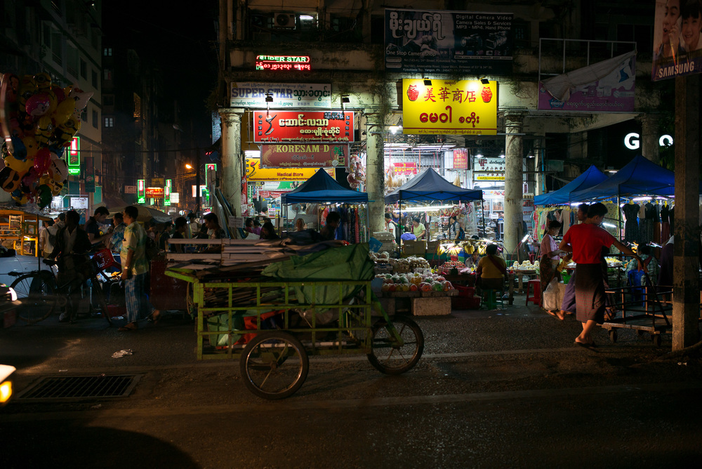 18-Burma-0027-P-1412.jpg