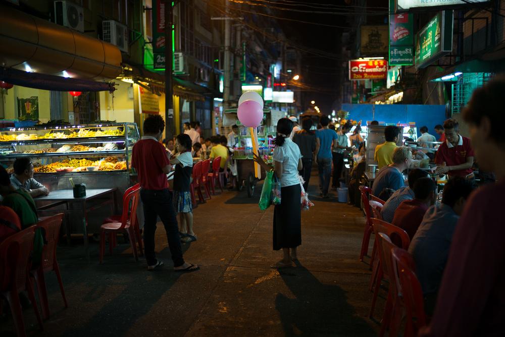 19-Burma-0014-P-1412.jpg
