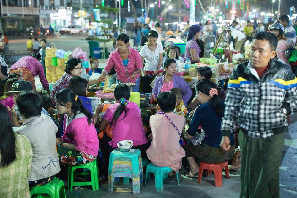 21-Burma-1529-P-1412.jpg