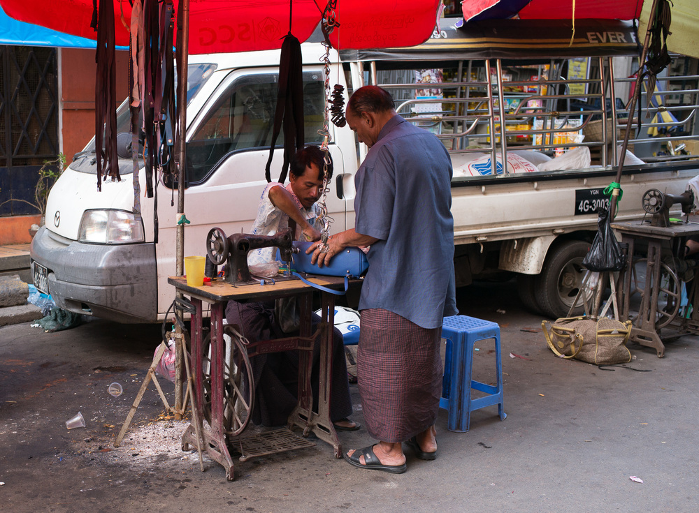 29-Burma-0086-P-1412.jpg
