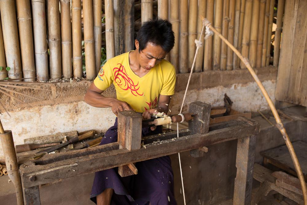 32-Burma-0441-P-1412.jpg