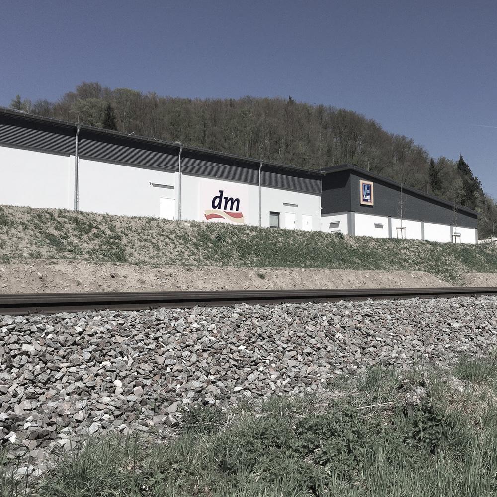 18-Rhein-0086-P-1504.jpg