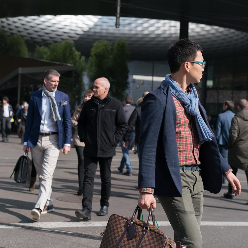 14-Baselworld-0172-P-1603.jpg