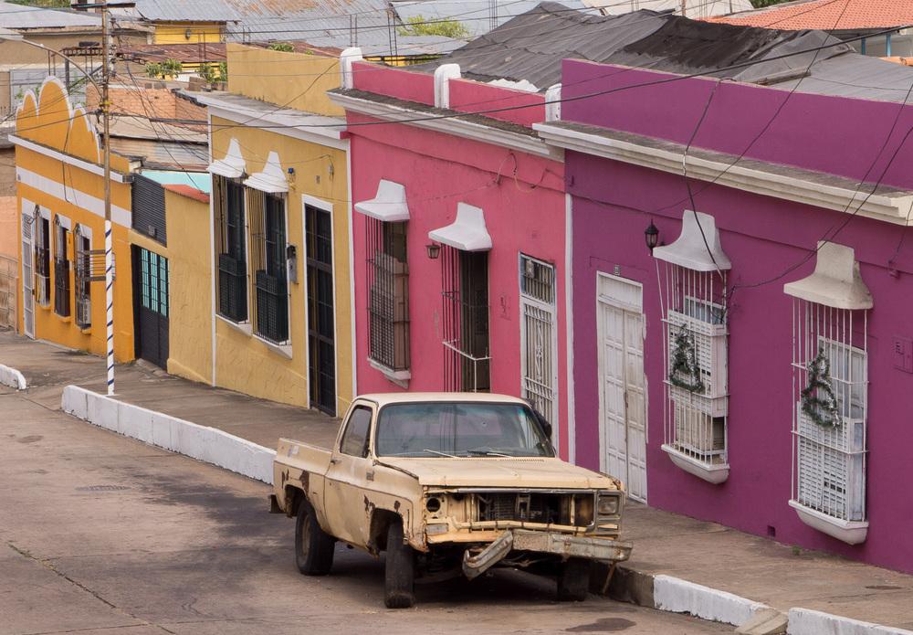 01-Venezuela-0033-P-1304.jpg
