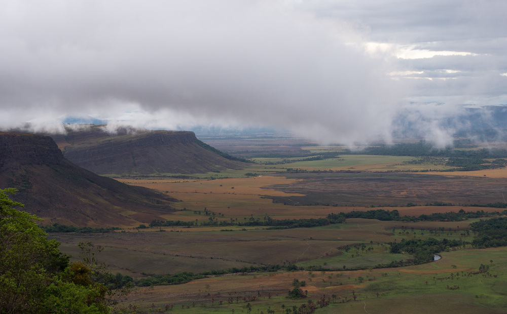 28-Venezuela-0103-P-1304.jpg
