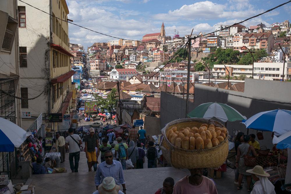 01-Madagaskar-1249-P-1611.jpg