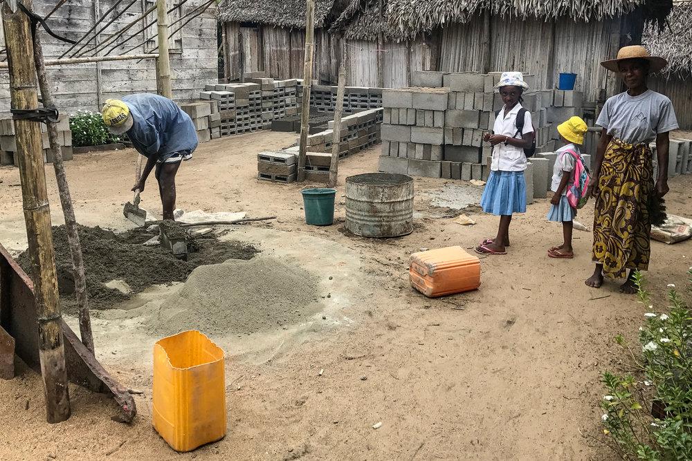 04-Madagaskar-0564-P-1611.jpg