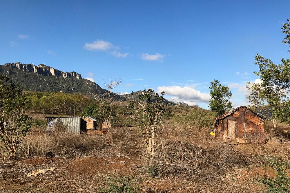13-Madagaskar-0931-P-1611.jpg