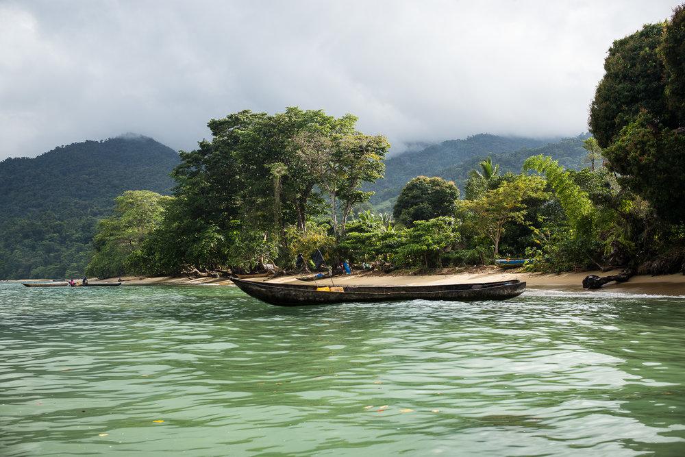 23-Madagaskar-0365-P-1611.jpg
