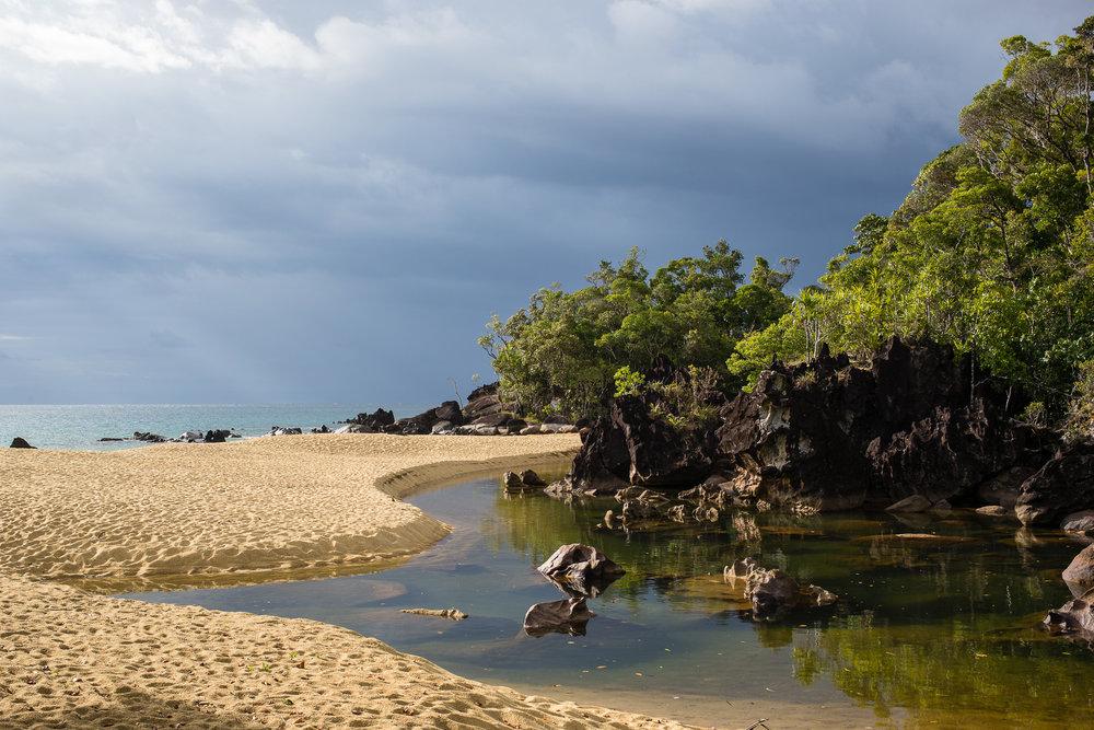 24-Madagaskar-0410-P-1611.jpg