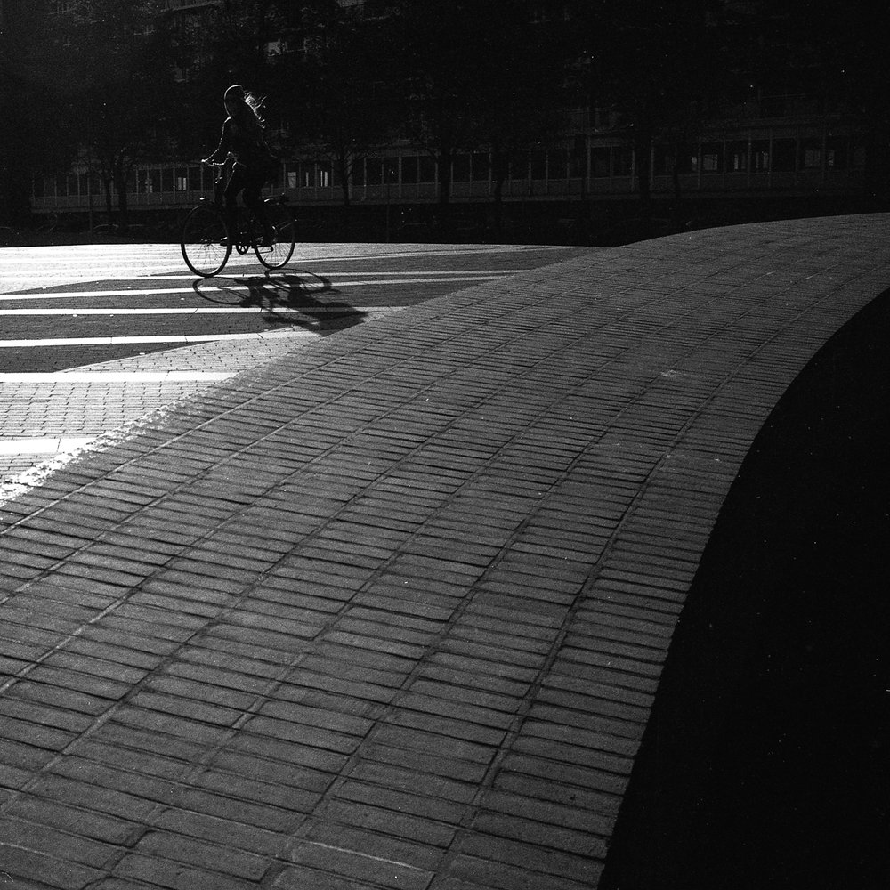002-Amsterdam.jpg