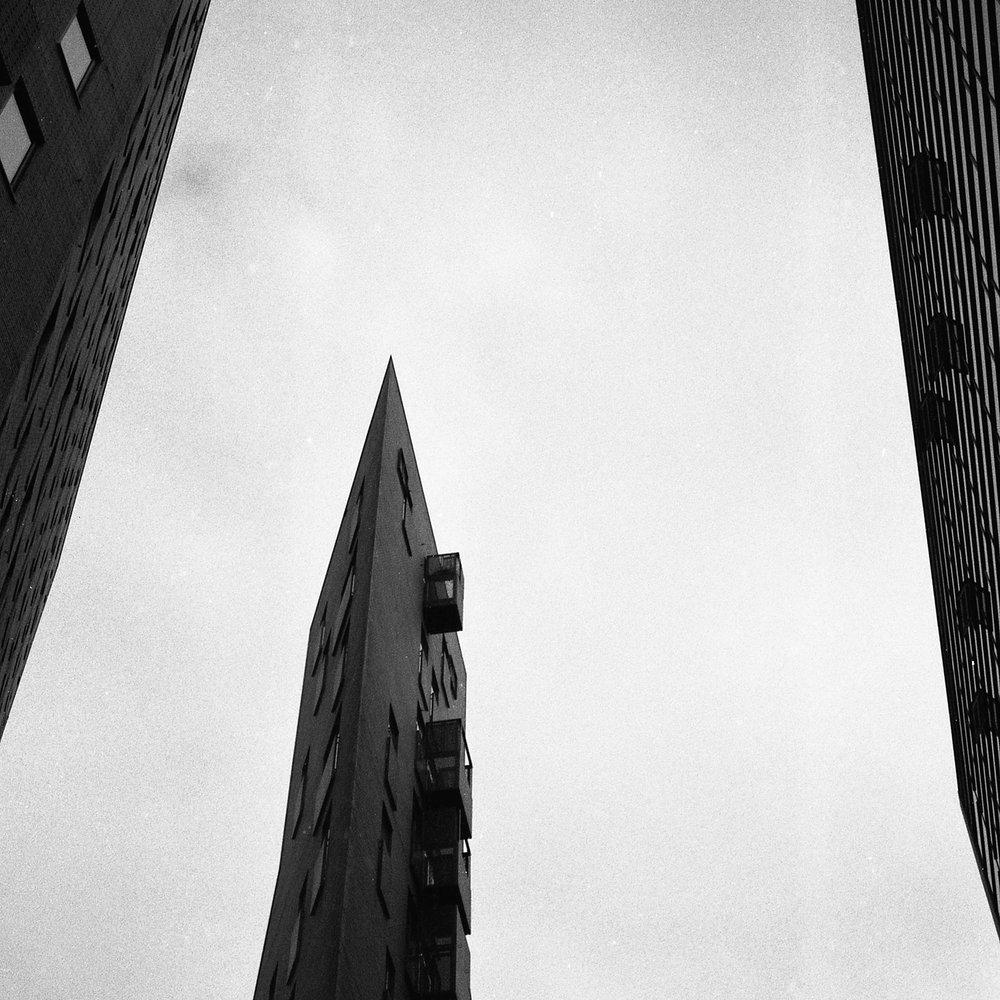 008-Amsterdam.jpg