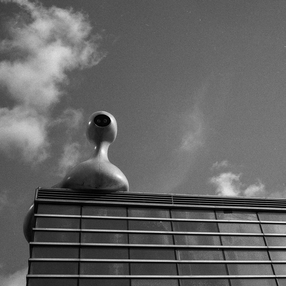 012-Amsterdam.jpg