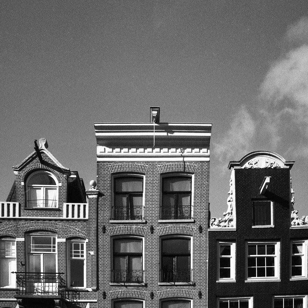 015-Amsterdam.jpg