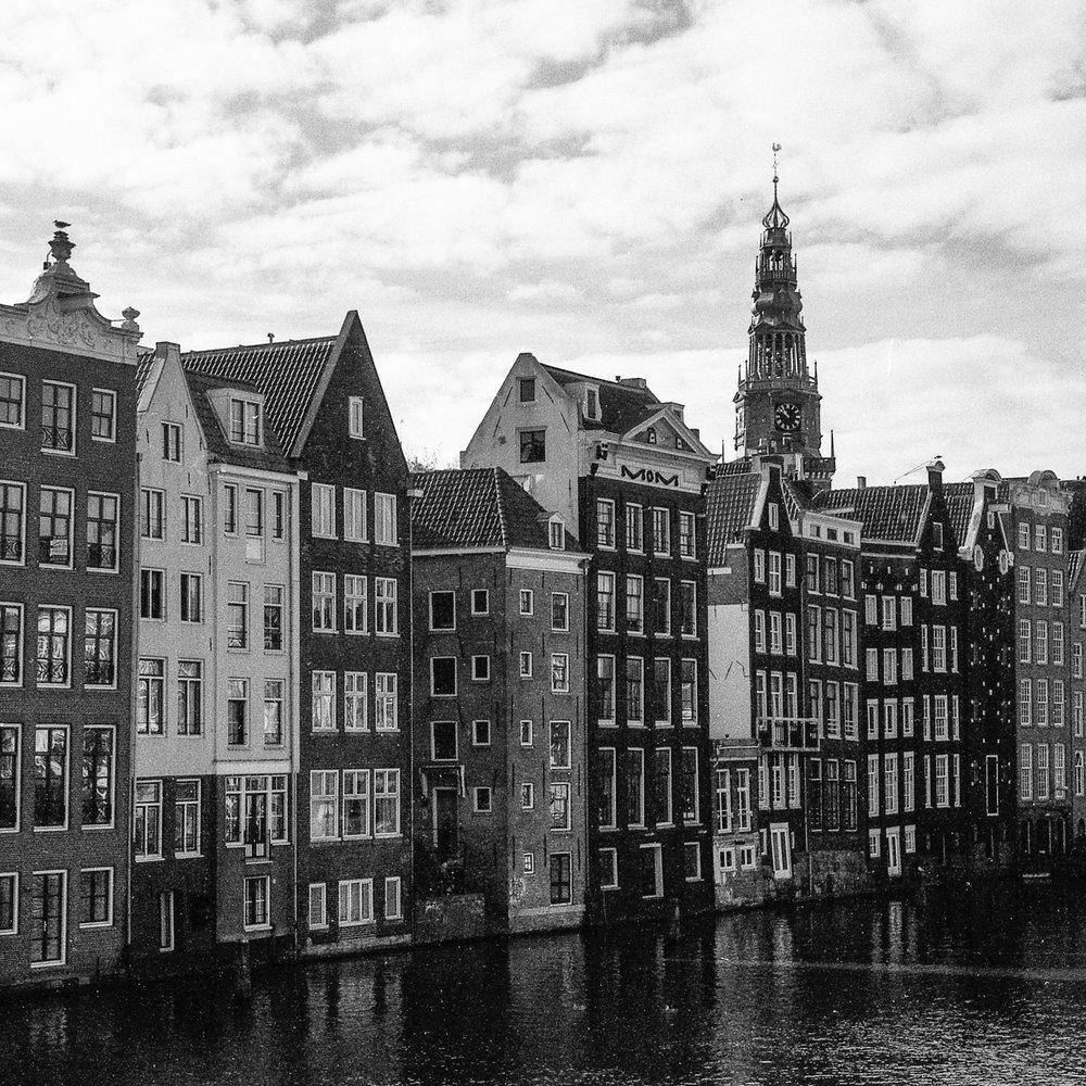 020-Amsterdam.jpg