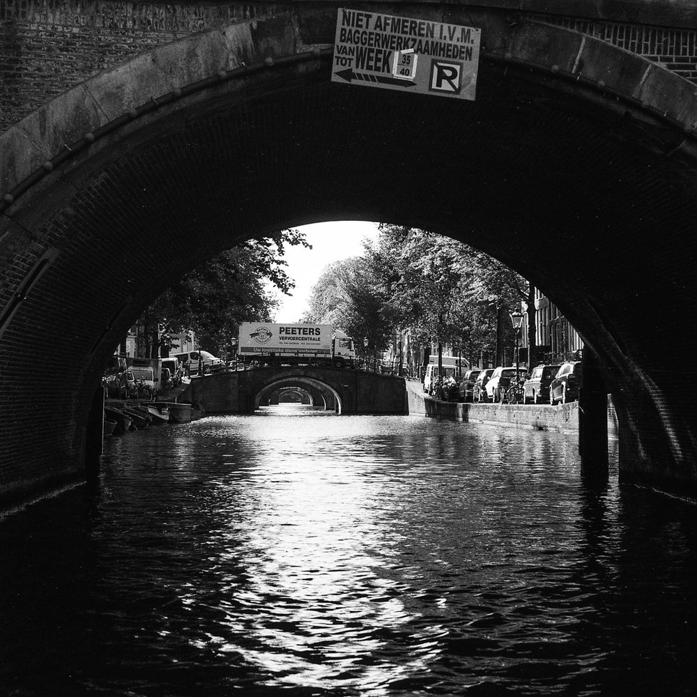022-Amsterdam.jpg