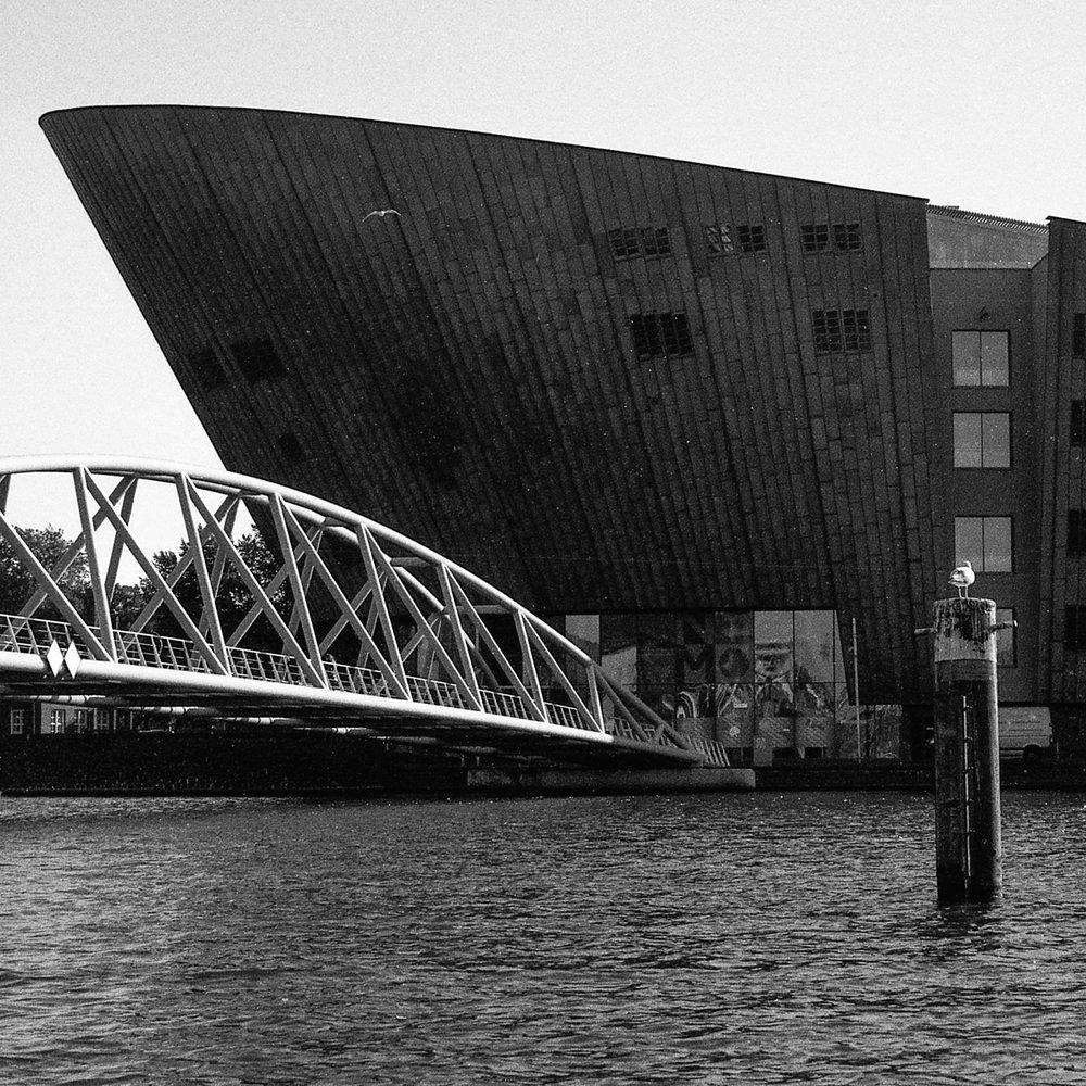 021-Amsterdam.jpg