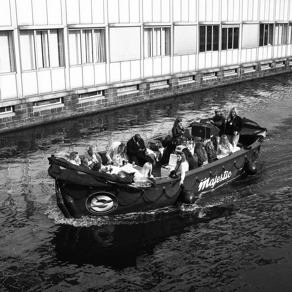 026-Amsterdam.jpg