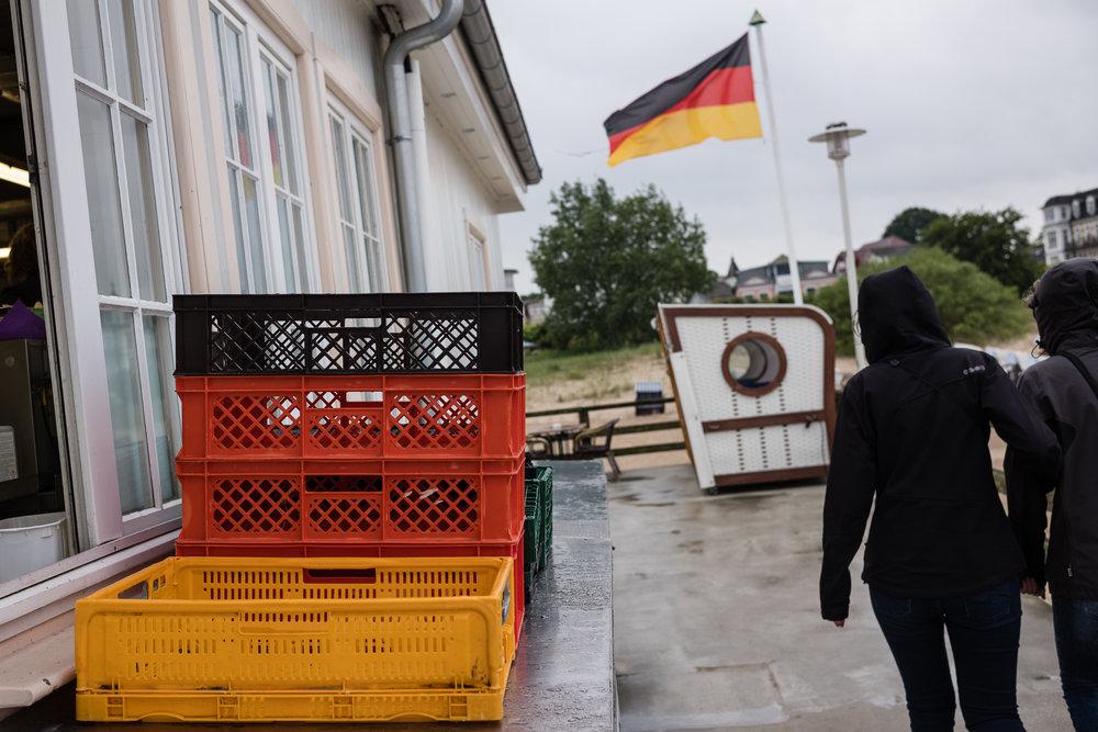 027-Deutschland-0570-P-1706.jpg