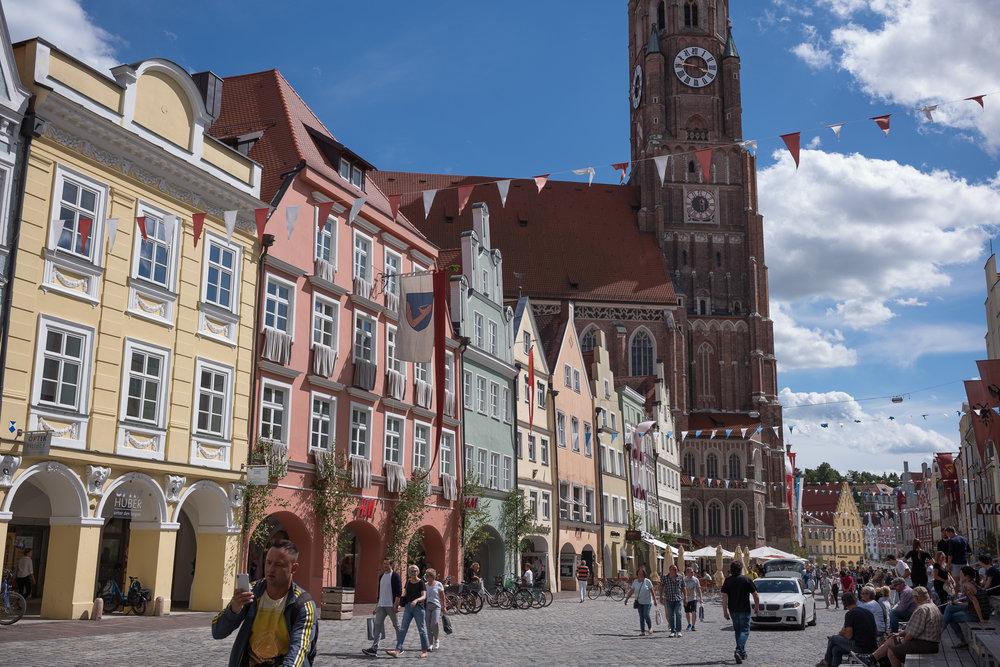 041-Deutschland-0964-P-1706.jpg